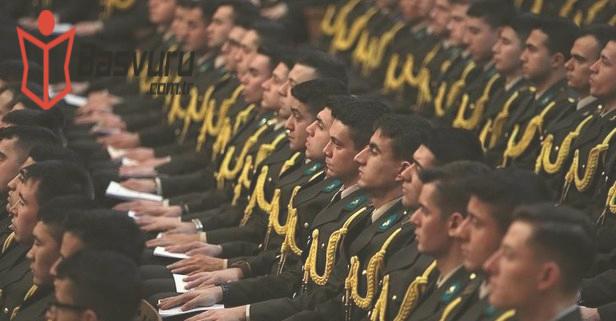 Askeri Okullara Ne Zaman Başvuru yapılır 2019