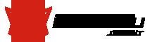 Personel Alımları | Bayilik Başvuruları | Kredi Haberleri